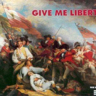 3W-give-me-liberty-pdf-download