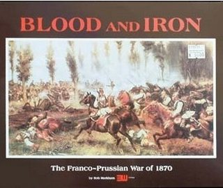 3w-blood-and-iron-pdf-download