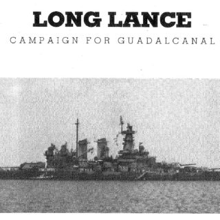 3w-campaign-for-guadalcanal-pdf-download