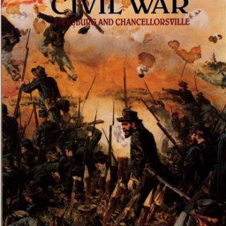 3w-campaigns-of-the-civil-war-pdf-download