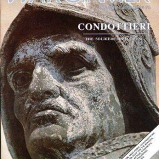 3w-condottieri-pdf-download