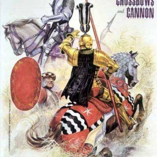 3w-crossbows-cannon-vol-1-pdf-download