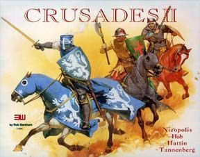 3w-crusades-2-pdf-download