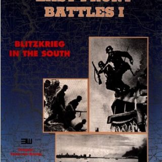 3w-east-front-battles-1-blitzkrieg-in-the south-pdf-download