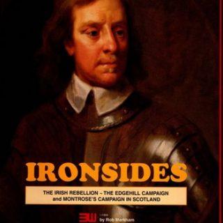 3w-ironsides-pdf-download