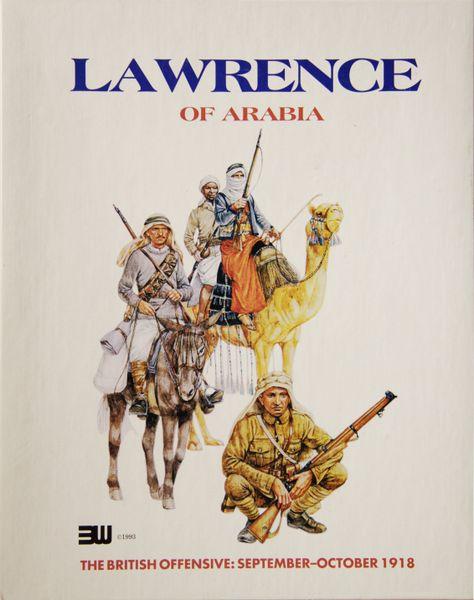 3w-lawrence-of-arabia-pdf-download