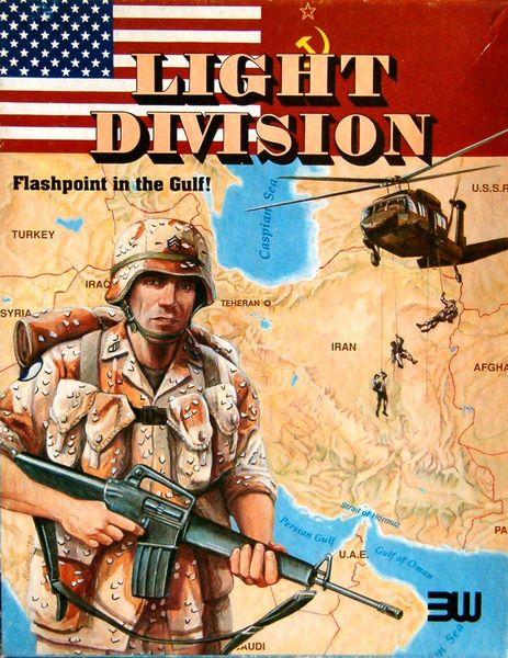 3w-light-division-pdf-download