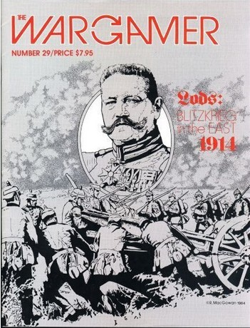 3w-lods-1914-blitzkrieg-in-the-east-pdf-download