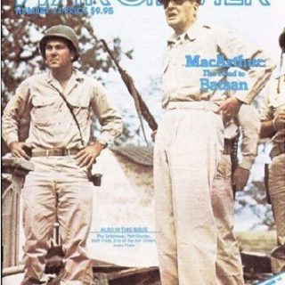 3w-macarthur-the-road-to-bataan-pdf-download