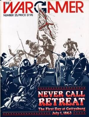 3w-never-call-retreat-pdf-download