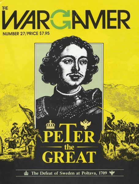 3w-peter-the-great-pdf-download