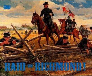 3w-raid-on-richmond-pdf-download