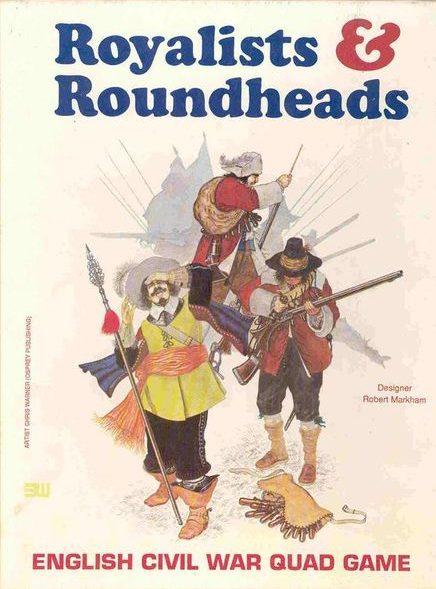 3w-royalists-roundheads-vol-1-pdf-download