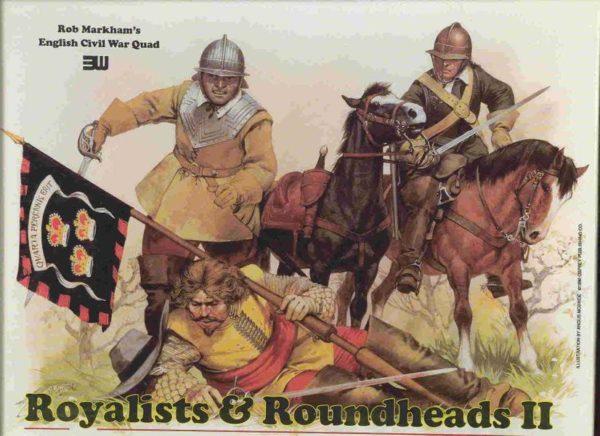 3w-royalists-roundheads-vol-2-pdf-download