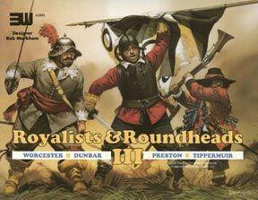 3w-royalists-roundheads-vol-3-pdf-download