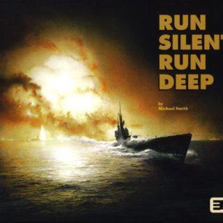 3w-run-silent-run-deep-pdf-download