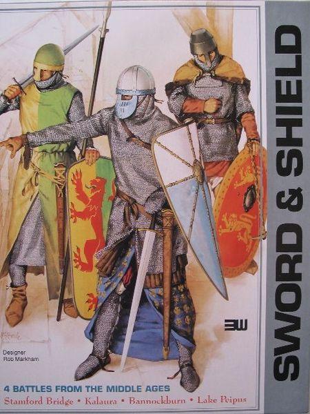 3w-sword-shield-pdf-download