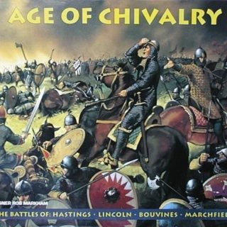 3w-the-age-of-chivalry-pdf-download