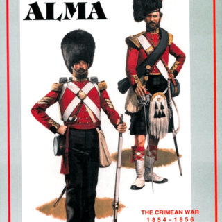 3w-the-battle-of-alma-pdf-download