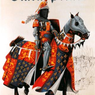 3w-the-black-prince-pdf-download
