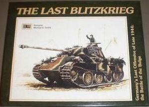 3w-the-last-blitzkrieg-pdf-download