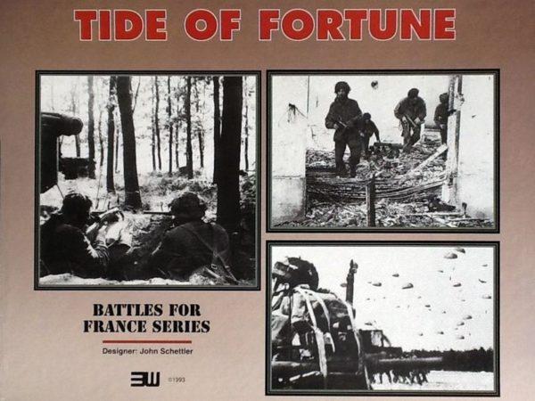 3w-tide-of-fortune-pdf-download