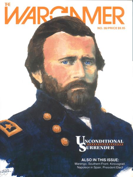 3w-unconditional-surrender-pdf-download