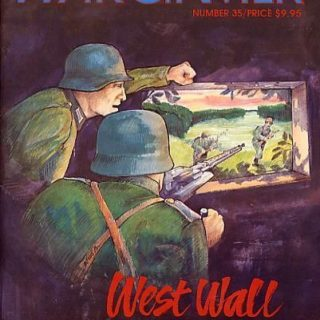3w-west-wall-pdf-download