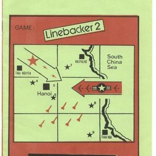 SGP-Linebacker-2-pdf-download