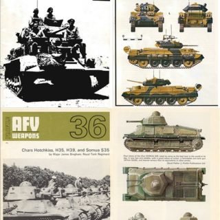 afv-weapons-profile-magazine-collection-pdf-download