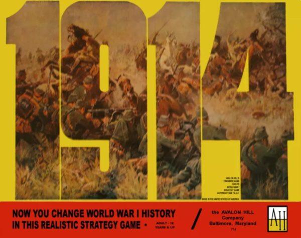 avalon-hill-1914-pdf-download