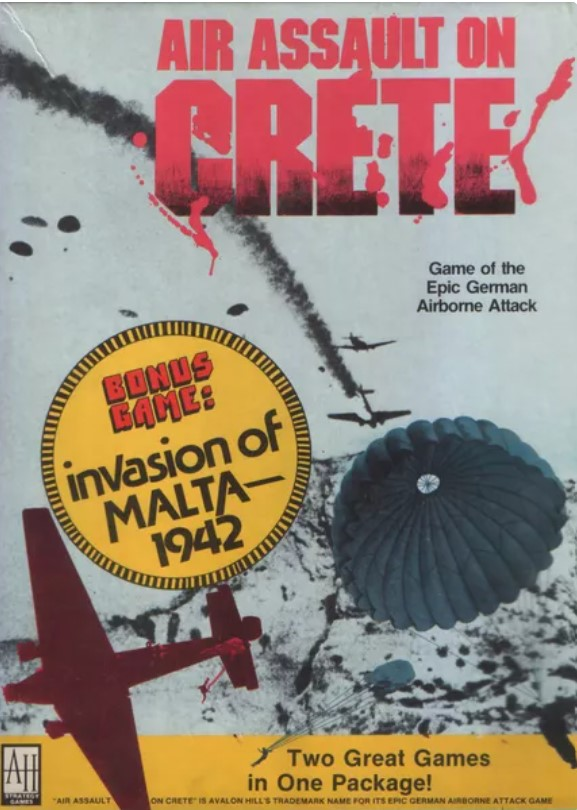 avalon-hill-air-assault-on-crete-pdf-download