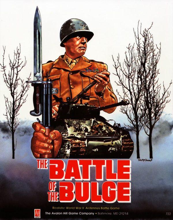 avalon-hill-battle-of-the-bulge-1981-pdf-download