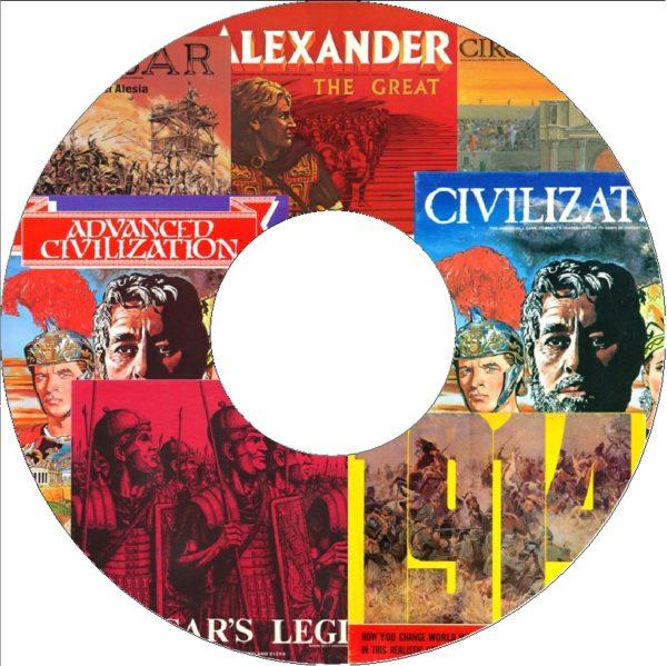 avalon-hill-classics-vol-1-pdf-download