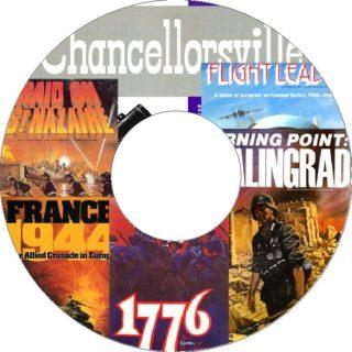 avalon-hill-classics-vol-3-pdf-download