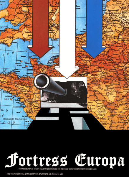 avalon-hill-fortress-europa-pdf-download