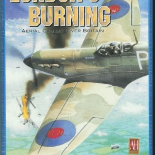 avalon-hill-londons-burning-pdf-download