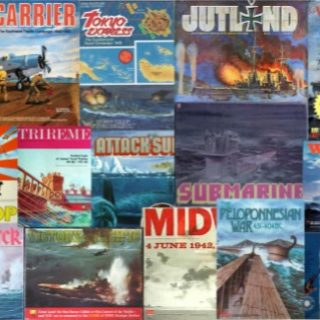 avalon-hill-naval-collection