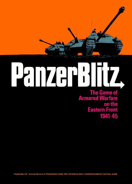 avalon-hill-panzerblitz-pdf-download