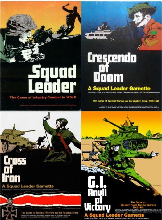 avalon-hill-squad-leader-pdf-download