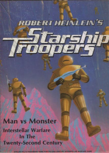 avalon-hill-starship-troopers-pdf-download