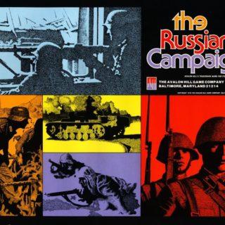 avalon-hill-the-russian-campaign-pdf-download
