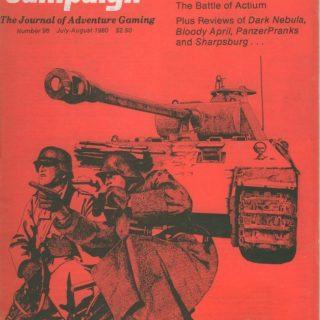 campaign-magazine-98-pdf-download