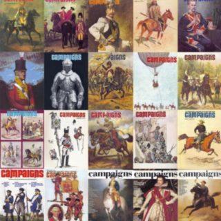 campaigns-magazine-collection-pdf-download
