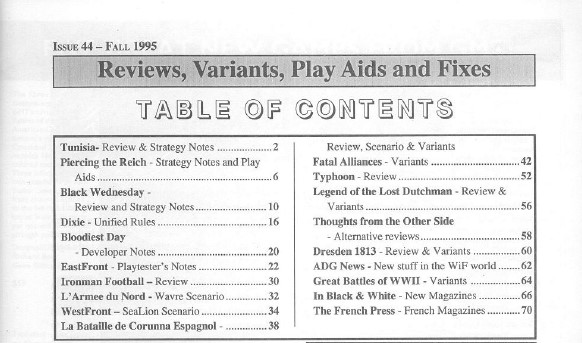 canadian-wargamers-journal-44-table-of-contents
