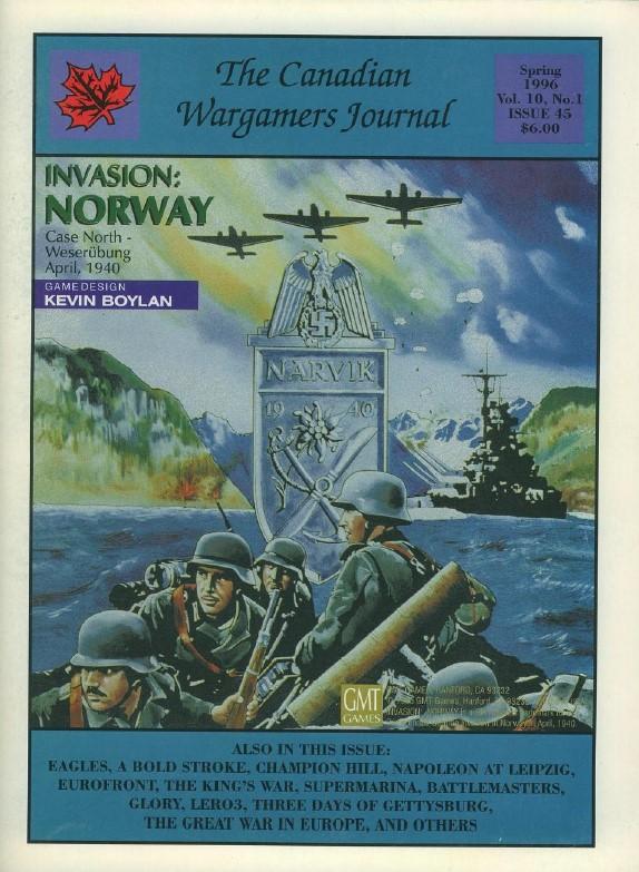 canadian-wargamers-journal-45-pdf-download