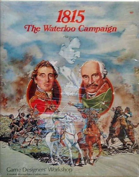 gdw-1815-the-waterloo-campaign-pdf-download