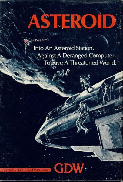 gdw-asteroid-pdf-download