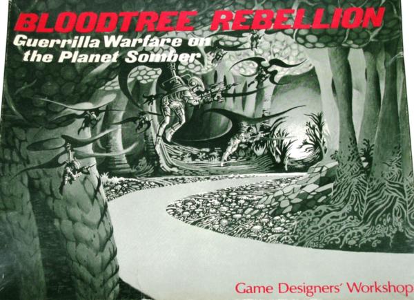 gdw-bloodtree-rebellion-pdf-download