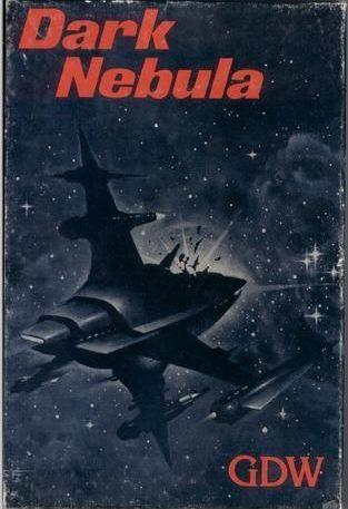 gdw-dark-nebula-pdf-download